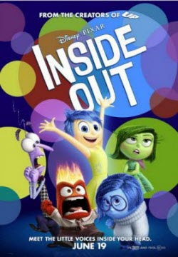 animated movies free download sites