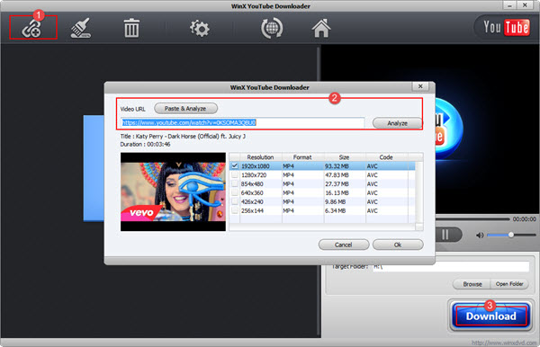 Youtube music downloader v7 7 + serial key free download youtube.