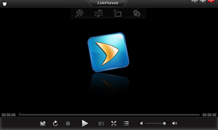 how to play 3d on kmplayer