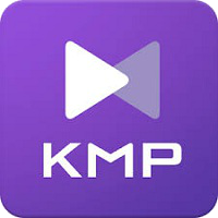 kmplayer portable دانلود