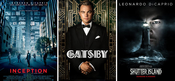Free Download Leonardo DiCaprio Oscar Movies of All Years Leonardo Dicaprio Movies