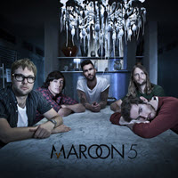 best of maroon 5 download