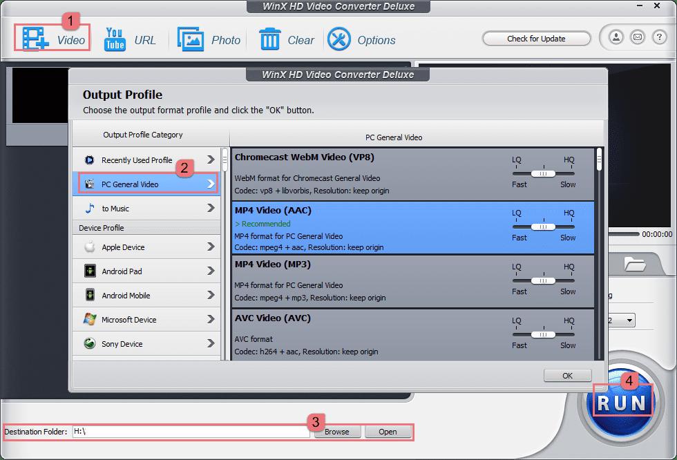 mkv player for computer free download