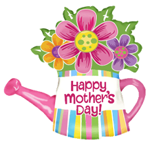 Happy Mother's Day Gifts