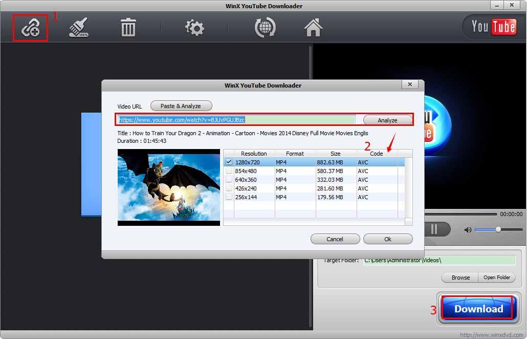 showbox app xbox showbox free engine image for user