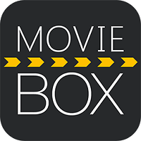 Top 10 Free Movie Apps For Windows 10 To Download Watch