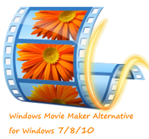 Windows movie maker free download || windows7, windows 8, windows.