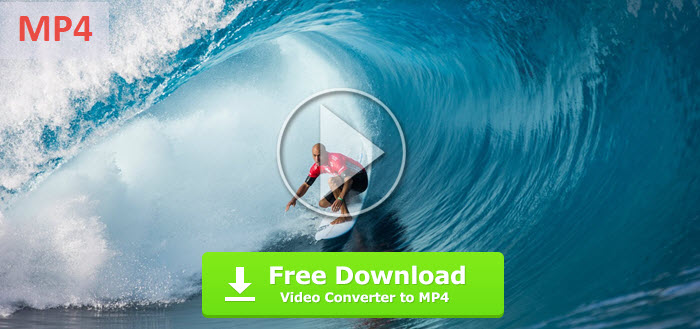 What Is MP4 and How to Convert MP4