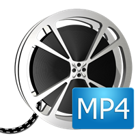 MP4 Torrent Download – Free Download Movie/TV Show Torrents in MP4 HD