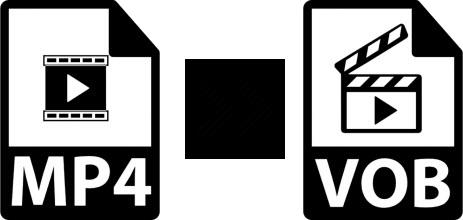 how to fast convert mp4 to vob for ntsc pal dvd burn on windows 10 rh winxdvd com ntsc color signal ntsc color bars