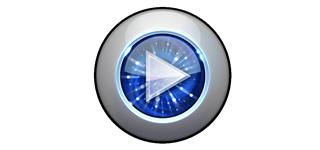 Top Video Players for Mac - MPlayerX