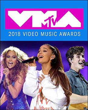 2019 MTV Video Music Awards/VMAs Free Download Online