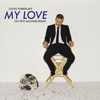 Best 20 Valentine's Day Love Songs - My Love