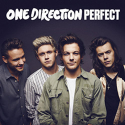 One direction perfect mp3/mp4 hd mv free download guide.
