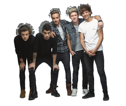 New one direction song download