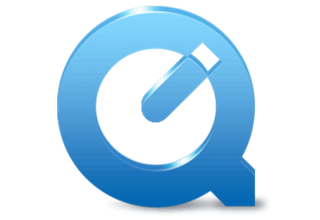 Top Video Players for Mac - QuickTime