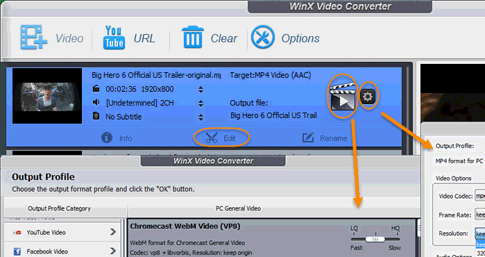 video compressor software with crack