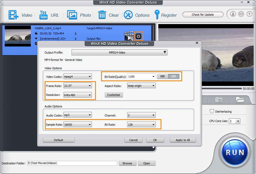 how to reduce pdf file size without losing quality