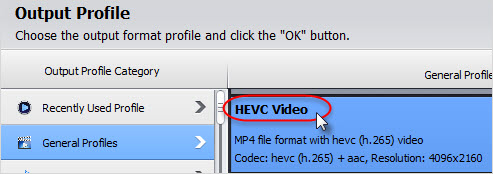 Why Can't I Play 4k Video Files on PC/Mac? – Solved with GPU - and