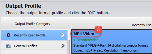 How to Play MP4 Files on Xbox One from USB/PC