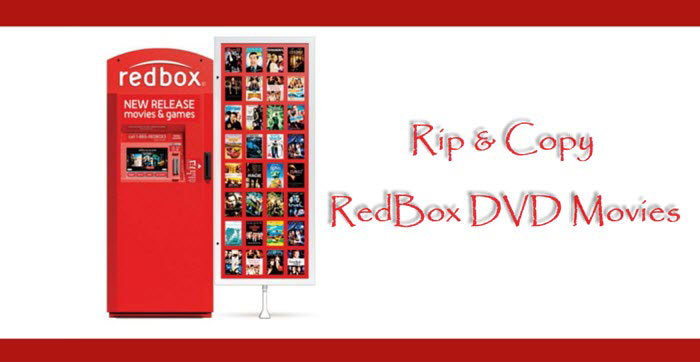 top rated new releases on redbox