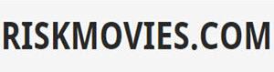 Free Blu-ray Movies Download Site - RiskMovies