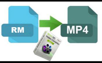 convert dav to mp4 online