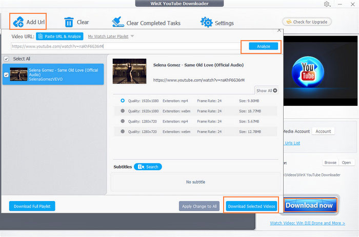 Using kies software recovery tool youtube.
