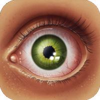 watchbox downloader