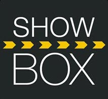 Solved] How to Fix Showbox App Not/Stopped Working Error
