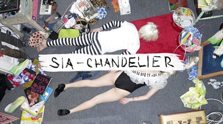 Sia Chandelier Free Music Download Guide