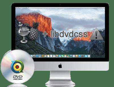 mac os high sierra 10.13.2 download iso