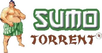 Torrent Deutsch
