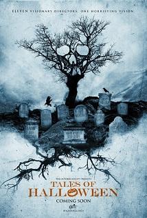 halloween movie free download
