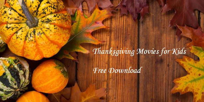 Thanksgiving Songs Free Download
