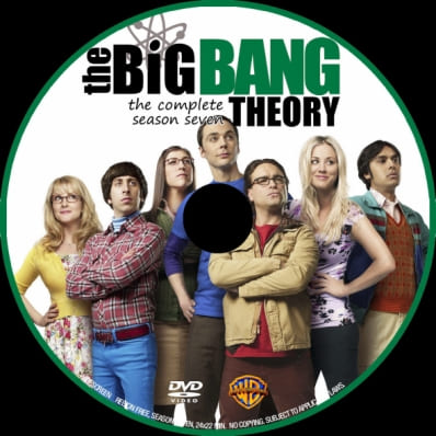 No episodes full theory the download online free bang big