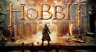 The hobbit: the desolation of smaug (2013) 480p dual audio ~ free.