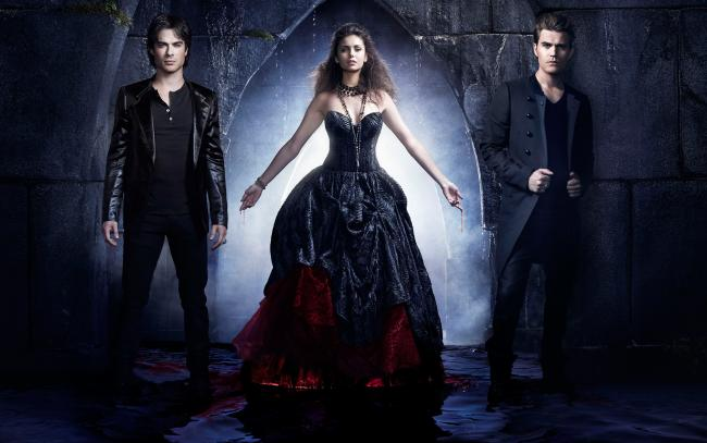 underworld rise of the lycans movie download in tamil