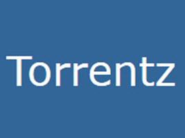 kong skull island torrentz2 download