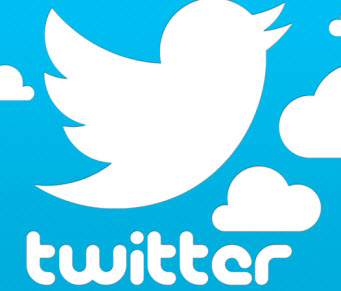 How to Save Videos from Twitter in HD MP4 for Free in 3 Steps