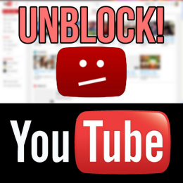 How to Unblock YouTube Videos - 3 Ways to Watch Blocked