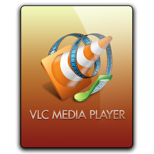 What Is VLC Media Player