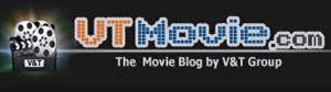 Free Blu-ray Movies Download Site - VTMovie