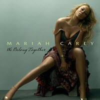 Best 20 Valentine's Day Love Songs - We Belong Together