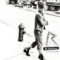 Best 20 Valentine's Day Love Songs - We Found Love