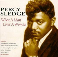 Best 20 Valentine's Day Love Songs - When a Man Loves a Woman
