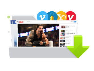Download free wwe matches