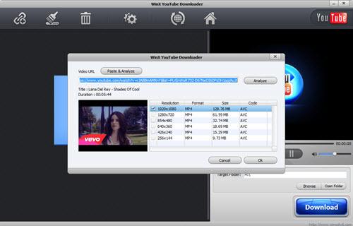 YouTube Downloader Fix No Sound Problem