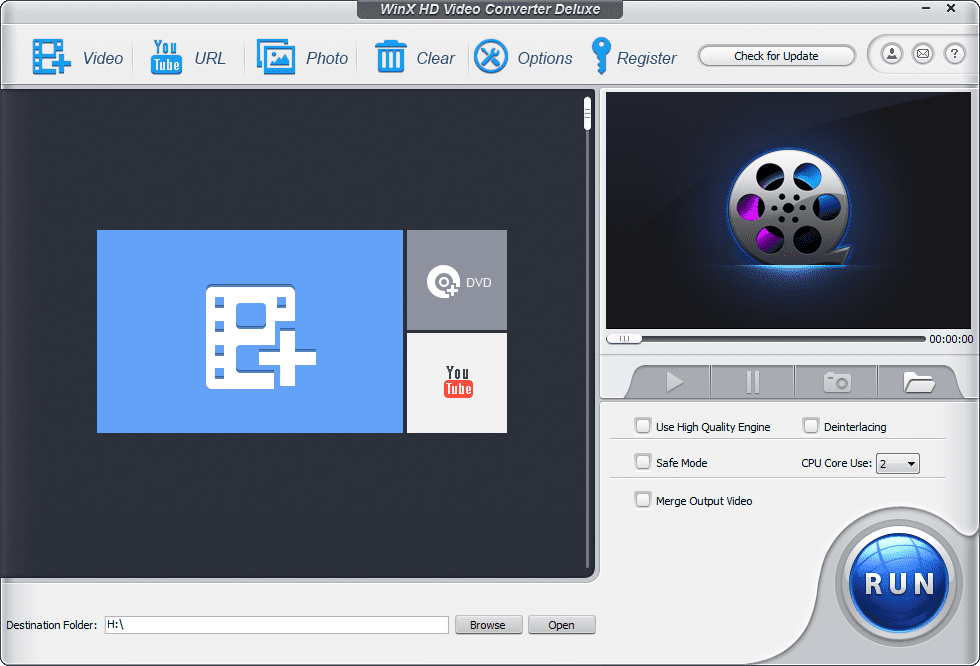 online videos downloader software free download