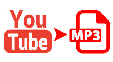 2018 Best YouTube MP3 Converter For Windows 10